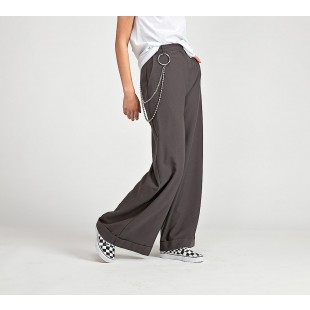 The Ragged Priest Womens Courtney Trouser